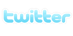 Visit our profile at Twitter